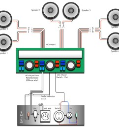 home speaker system wiring 6 speakers wiring diagram article review stereo wiring six speakers systems [ 970 x 909 Pixel ]