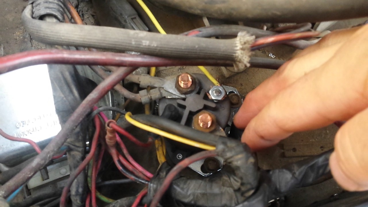 hight resolution of 7 3 powerstroke glow plug relay wiring diagram download 1983 ford f250 6 9 diesel glow