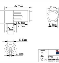7 prong trailer wiring diagram download 7 prong trailer wiring diagram unique 3 5 mm [ 3147 x 2225 Pixel ]