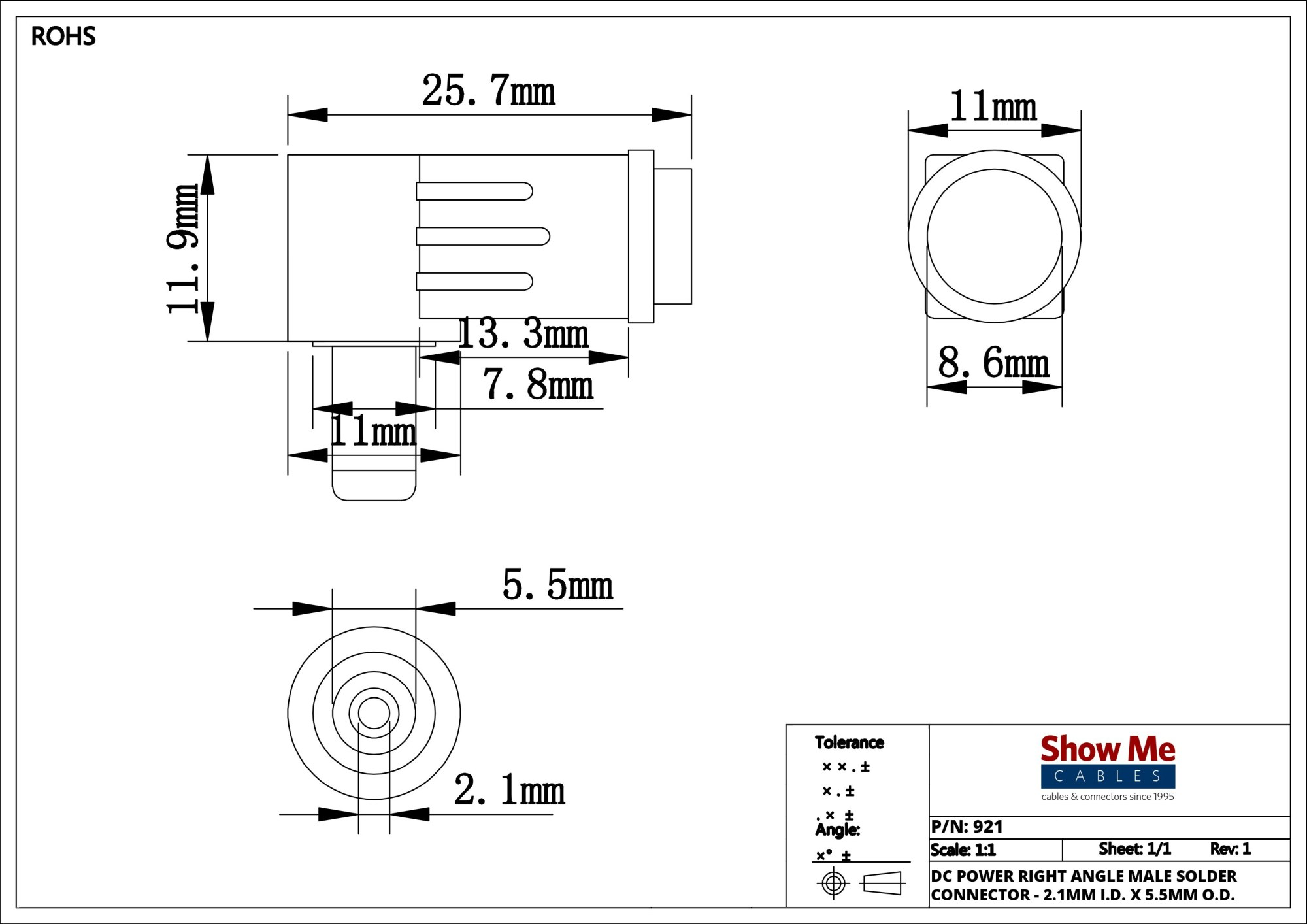 hight resolution of 7 prong trailer wiring diagram download 7 prong trailer wiring diagram unique 3 5 mm