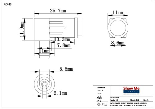 small resolution of 7 prong trailer wiring diagram download 7 prong trailer wiring diagram unique 3 5 mm