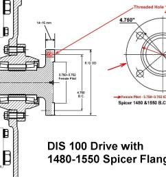8 3 cummins fuel shutoff solenoid wiring diagram collection wiring m11 cummins engine [ 1474 x 958 Pixel ]