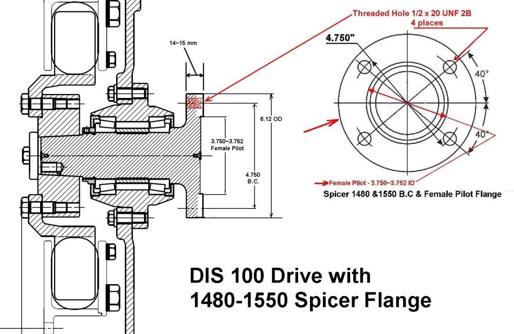 medium resolution of 8 3 cummins fuel shutoff solenoid wiring diagram collection wiring m11 cummins engine