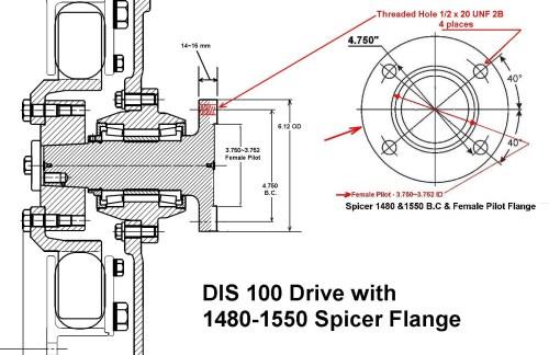 small resolution of 8 3 cummins fuel shutoff solenoid wiring diagram collection wiring m11 cummins engine