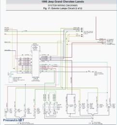 95 jeep cherokee radio wiring diagram gallery wiring diagram sample 1995 ford mustang gt radio wiring [ 1499 x 1600 Pixel ]