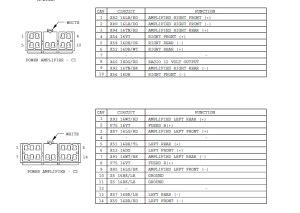 Raymarine Seatalk Wiring Diagram Collection | Wiring