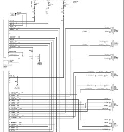 97 jeep grand cherokee infinity gold wiring diagram download infinity speakers wiring diagram wiring library [ 1352 x 1776 Pixel ]