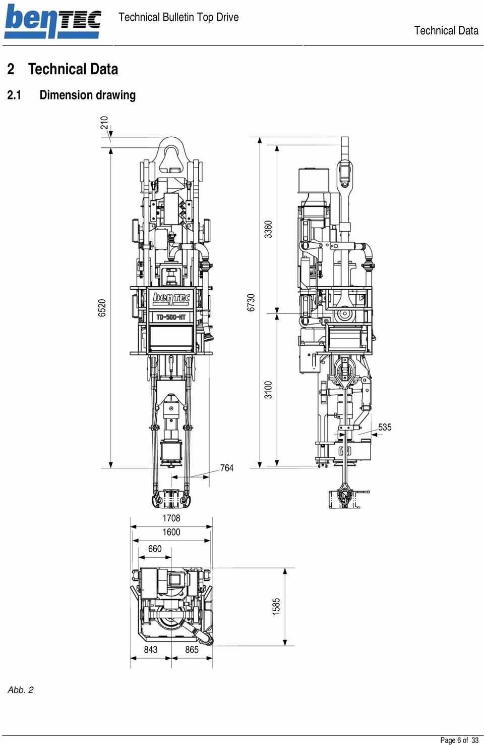Abb Ach550 Wiring Diagram New Wiring Diagram 2018 $ Www