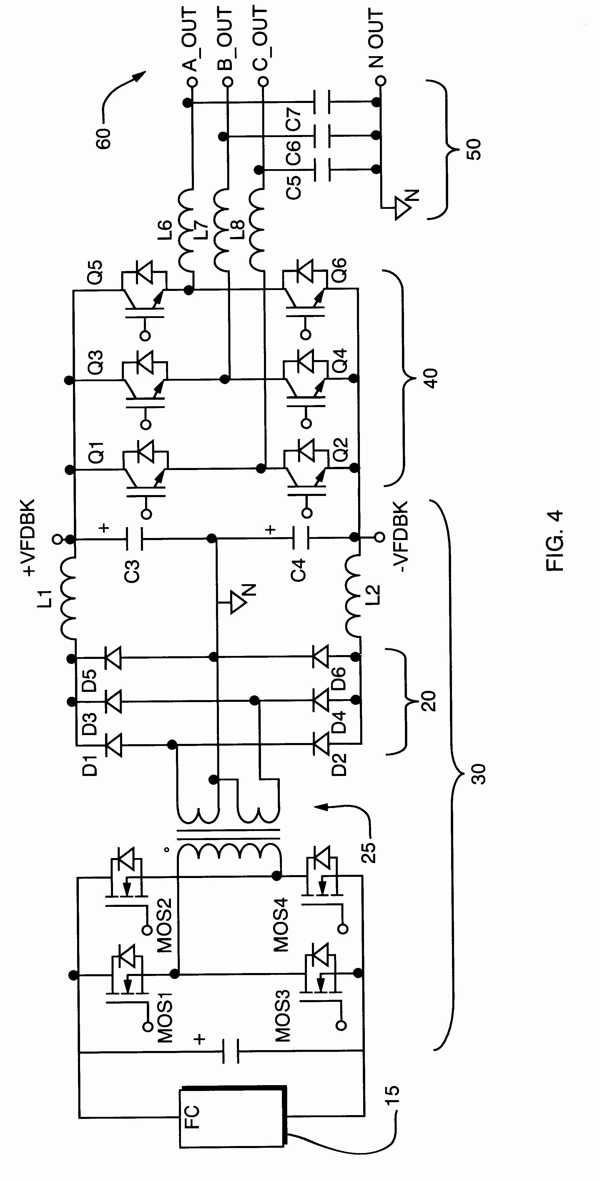 abb drive ach550 control wiring