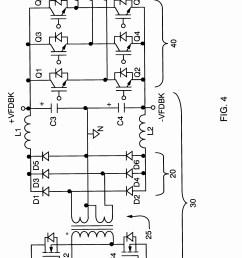 abb ach550 wiring diagram sample wiring diagram sampleabb ach550 wiring diagram download full size of wiring [ 2039 x 4015 Pixel ]