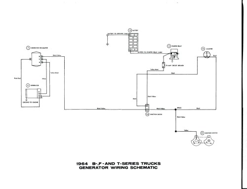 small resolution of ac delco 4 wire alternator wiring diagram download wiring diagram for ac delco alternator new