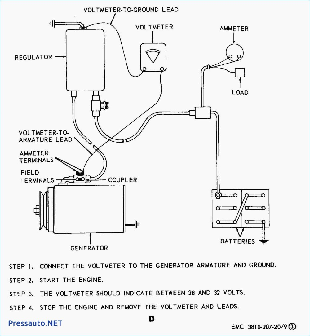 medium resolution of ac delco alternator wiring diagram download auto alternator wiring diagram fresh refrence wiring diagram for