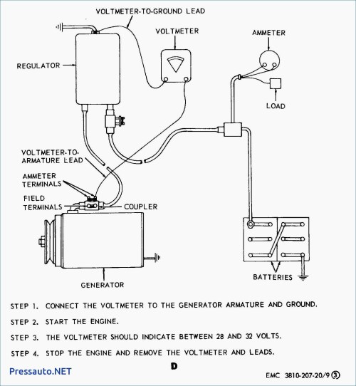 small resolution of ac delco alternator wiring diagram download auto alternator wiring diagram fresh refrence wiring diagram for