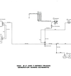 acdelco 4 wire alternator wiring wiring diagramac delco alternator wiring diagram sample wiring diagram sample [ 1680 x 1287 Pixel ]