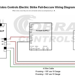 access control card reader wiring diagram collection access control wiring diagram beautiful pretty card access [ 1261 x 798 Pixel ]