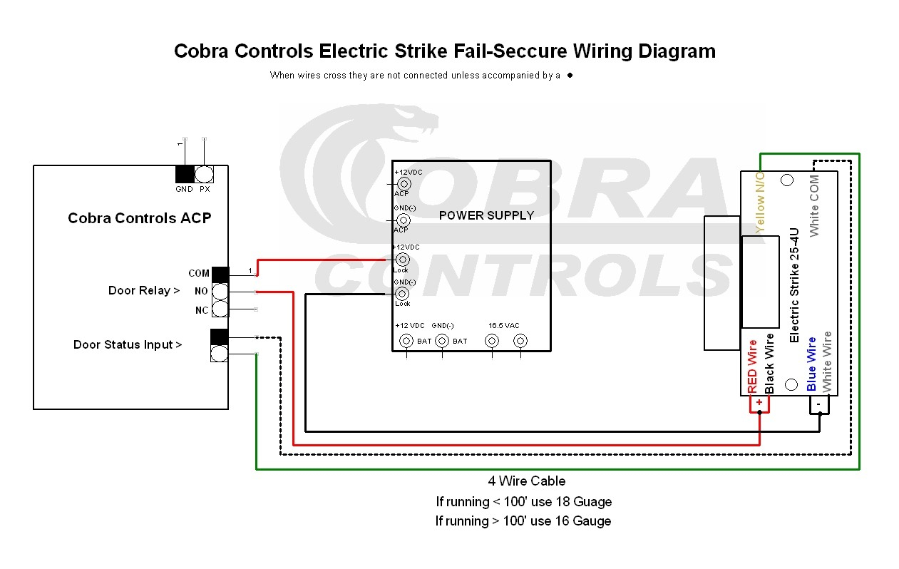 smoke alarm wiring diagram australia 2007 ford ranger radio access control card reader download
