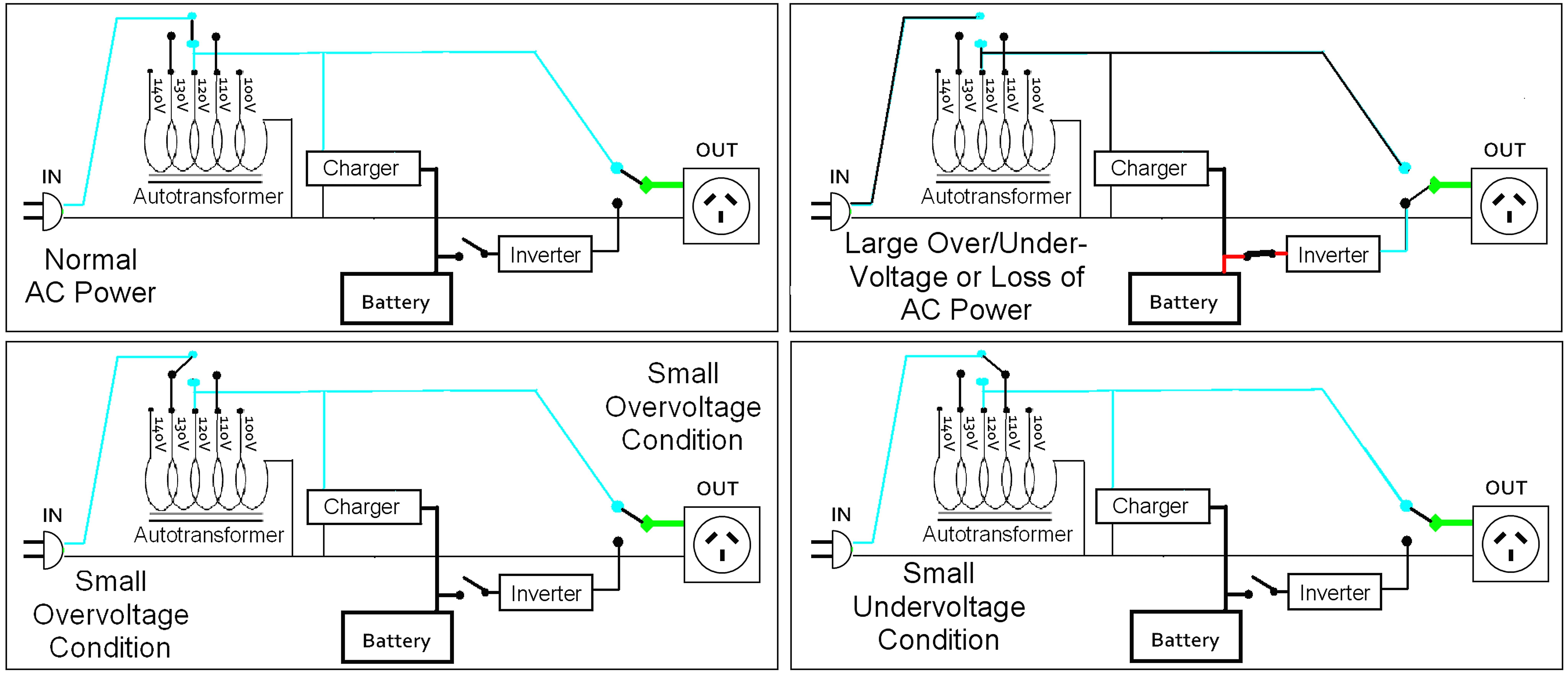 acme buck boost transformer wiring diagram 3 phase symbols diagrams
