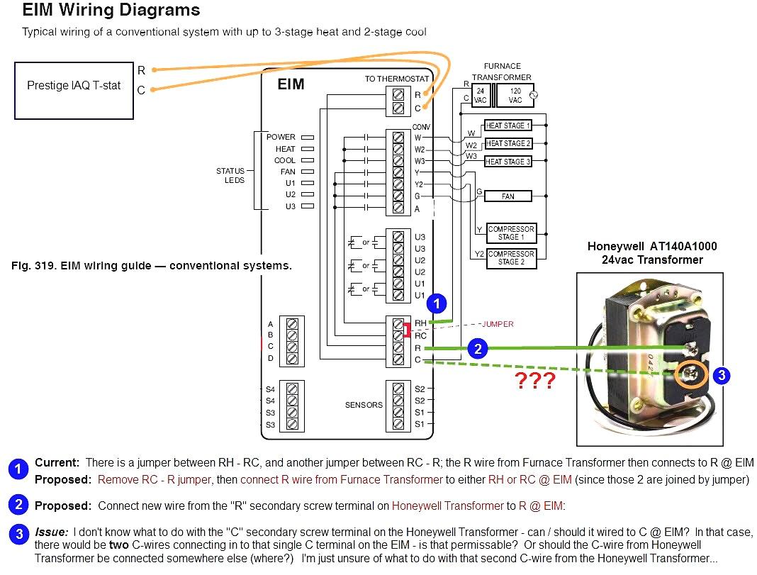 Acme Transformers Wiring Diagrams