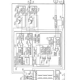 acme transformer t 1 81051 wiring diagram download acme 480 vac transformer wiring diagrams acme 480 vac transformer wiring diagrams [ 2320 x 3408 Pixel ]