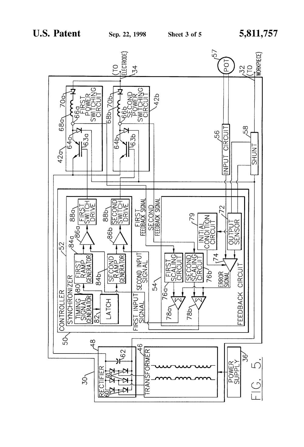 medium resolution of acme transformer t 1 81051 wiring diagram download acme 480 vac transformer wiring diagrams acme 480 vac transformer wiring diagrams