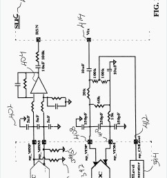 wiring acme diagram industrial control transformer wiring diagram acme open delta wiring diagram [ 3129 x 4097 Pixel ]