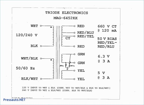 small resolution of buck boost wiring and diagram wiring diagram toolbox acme buck boost transformer wiring diagram