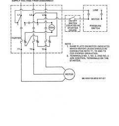 240 volt single phase compressor wiring diagram detailed 220 volt air compressor wiring diagram 4 wire 240 volt wiring [ 800 x 1036 Pixel ]