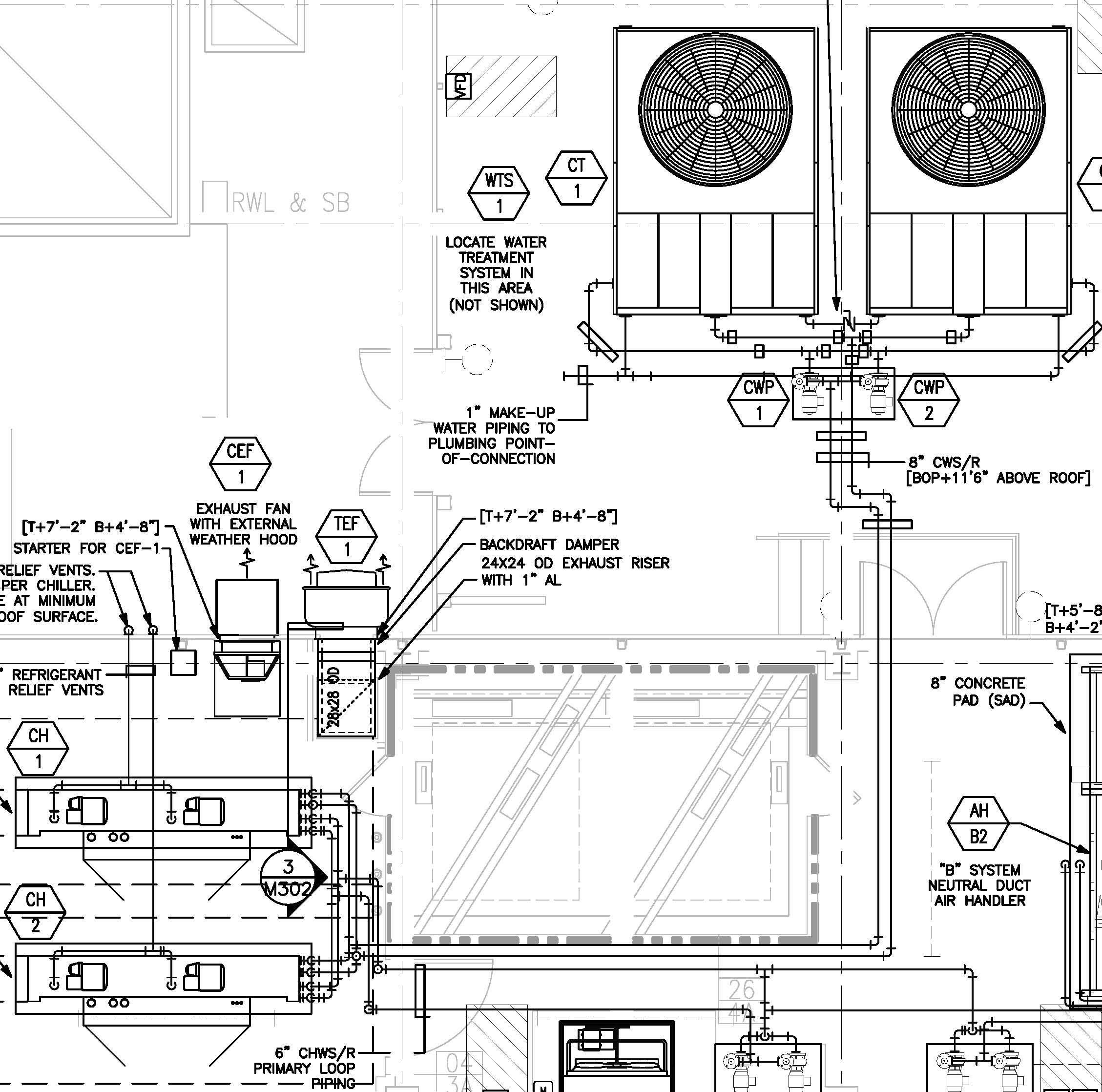 mcquay wiring diagram mcquay wcrh1042mfyr sn aubu083601291 ceiling Belimo Wiring Diagrams