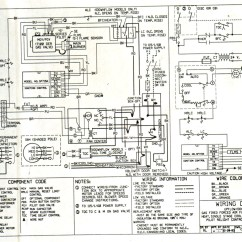 Air Conditioner Wiring Diagram Picture 1979 Jeep Cj5 Download