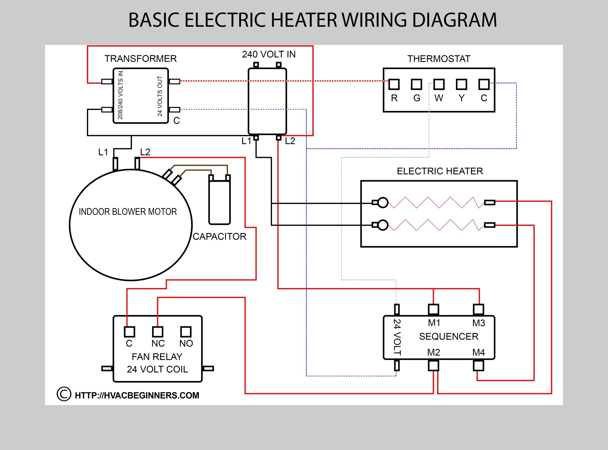 hight resolution of index 47 power supply circuit circuit diagram seekiccom schematic rh aerofitness co