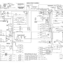 Best Automotive Wiring Diagrams 2004 Chrysler Sebring Radio Diagram Aircraft Software Download Sample Legend Beautiful Symbols