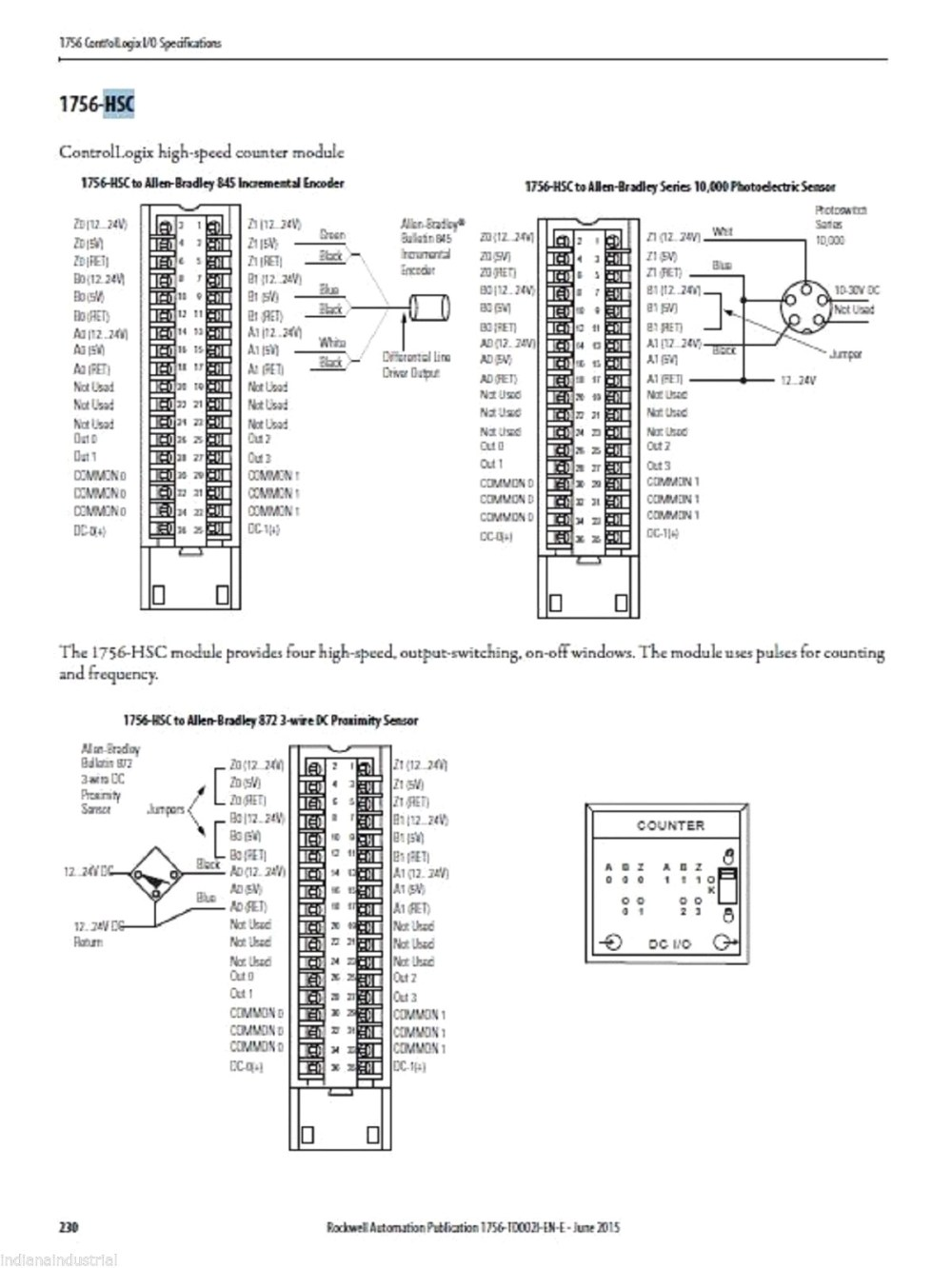 medium resolution of 1756 ob16e wiring diagram wiring library 1756 ob16e wiring diagram