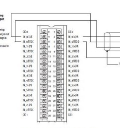 allen bradley 1794 ib16 wiring diagram collection 2017 new sealed allen bradley 1756 irt8i 1rt81 [ 1600 x 1078 Pixel ]