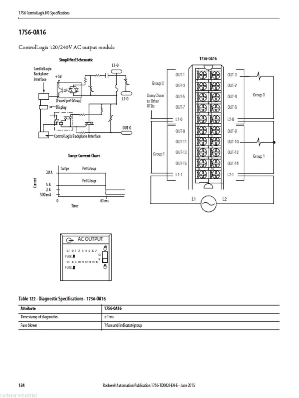 medium resolution of allen bradley 1794 ib16 wiring diagram collection wiring diagram allen bradley wiring diagram