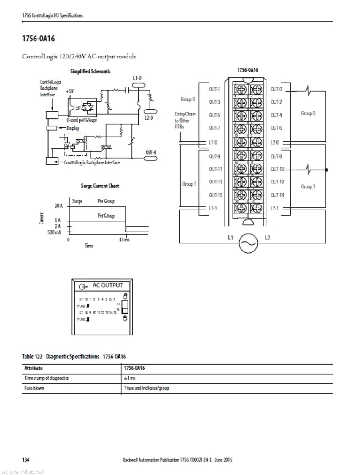 hight resolution of allen bradley 1794 ib16 wiring diagram collection wiring diagram allen bradley wiring diagram