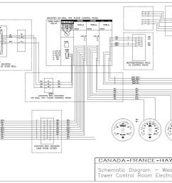 allen bradley 509 bod wiring diagram collection pf 40 3 wire snk control reversing on [ 1596 x 1030 Pixel ]