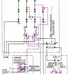 button start stop schematic symbol explore schematic wiring diagram u2022 el motor wiring diagram start square d start stop station wiring diagram [ 775 x 1024 Pixel ]