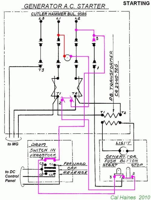 small resolution of button start stop schematic symbol explore schematic wiring diagram u2022 el motor wiring diagram start square d start stop station wiring diagram