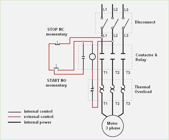 Surprising Allen Bradley Start Stop Wiring Diagram Wiring Diagram Wiring Digital Resources Inamasemecshebarightsorg
