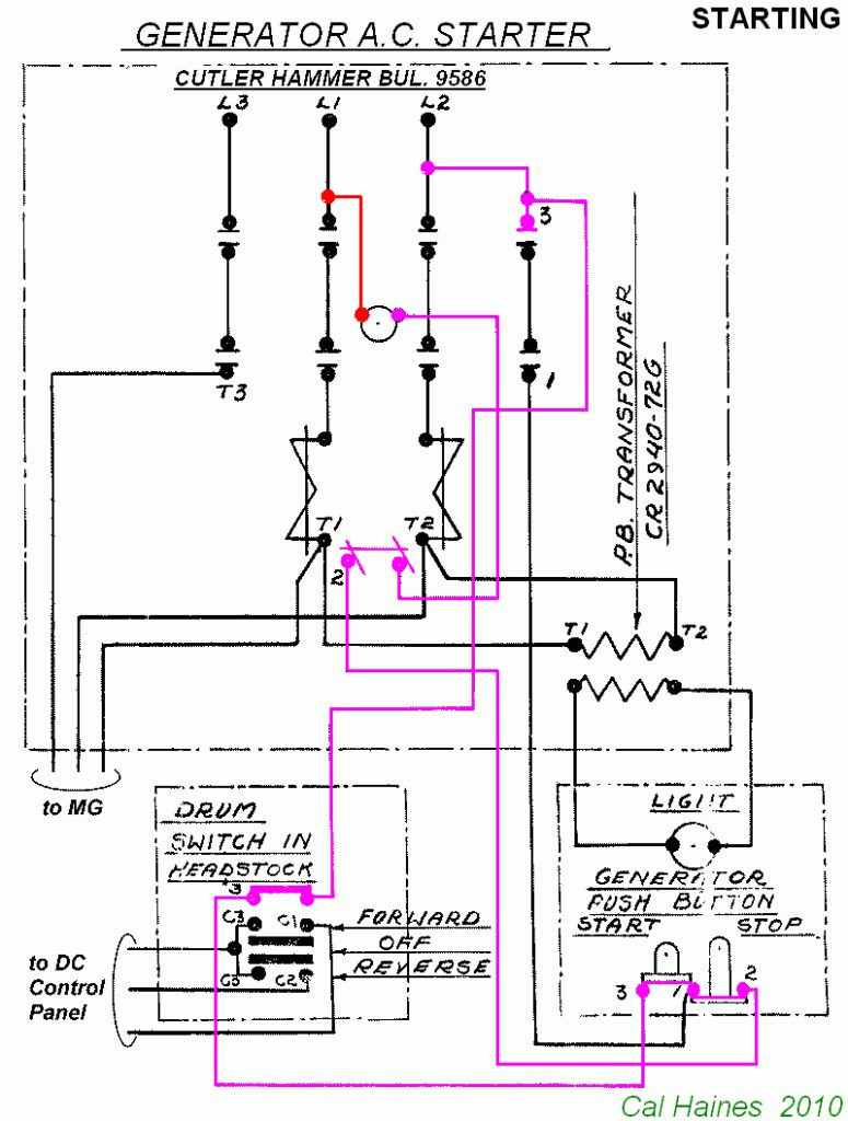 allen bradley safety wiring diagrams three way light switch diagram 855t download sample dorable relay pattern