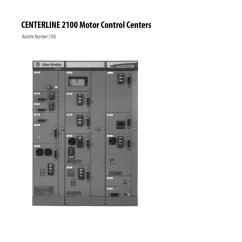 Allen Bradley Motor Control Wiring Diagrams Rickenbacker 4001 Diagram Centerline 2100 Gallery Download 1 A8303eb44d5f4b691adb871dc865c8da 7 G