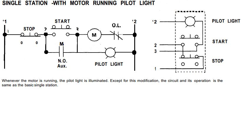 allen bradley reversing motor starter wiring diagram emg diagrams 81 85 soft collection new fine