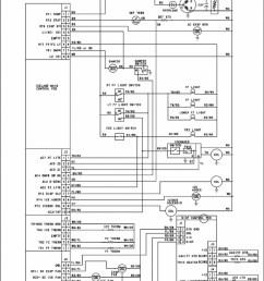 amana ptac wiring diagram download amana dryer wiring diagram parts schematic 10 s [ 774 x 1024 Pixel ]
