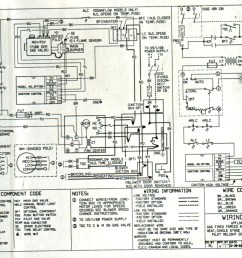 american standard furnace wiring diagram collection wiring diagrams for gas furnace valid refrence wiring diagram [ 2136 x 1584 Pixel ]