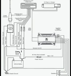 amp power step wiring diagram collection jbl car audio wiring diagram installation circuit with speaker [ 970 x 1109 Pixel ]