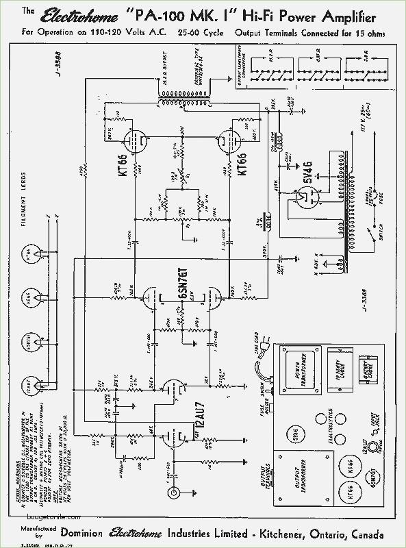[DIAGRAM] Pyle Hydra Amp Wiring Diagram Best Of Wiring