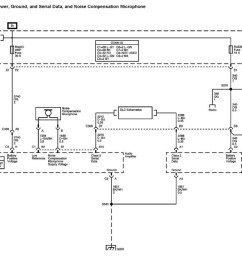 amp research power step wiring diagram download amp research power step wiring diagram elegant replacing [ 1024 x 771 Pixel ]