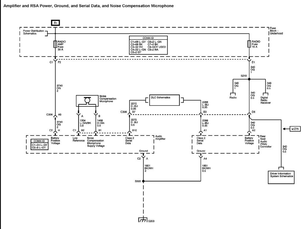 hight resolution of amp research power step wiring diagram download amp research power step wiring diagram elegant replacing
