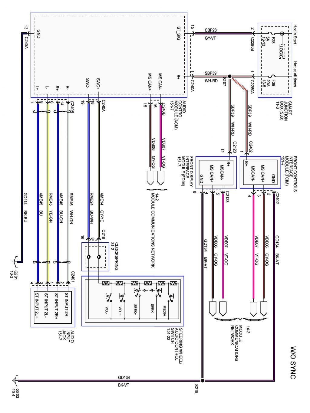 hight resolution of amp research power step wiring diagram data wiring diagram rh 13 hrc solarhandel de ford power running board motor bestop power running boards