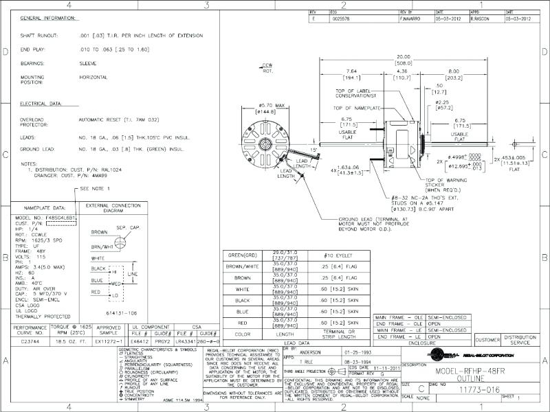 ao smith ust1102 wiring diagram mercury ep1501 install pool pump toyskids co 2 speed motor collection parts